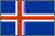 http://www.helmcollect.be/flags/iceland.jpg